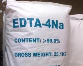 EDTA-4N