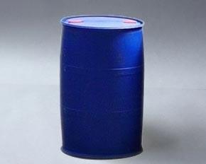 AOS(A-烯烃磺酸钠)原料